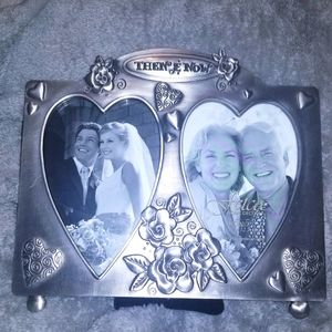 Fetco Picture Frame